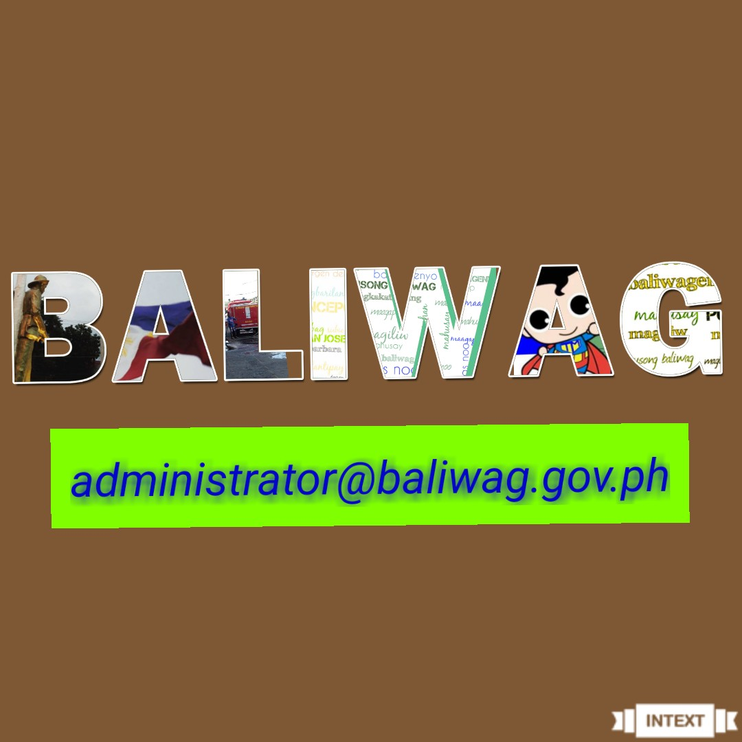 baliwag city news online to expand service u2013 invites business