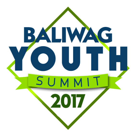 baliwag youth summit